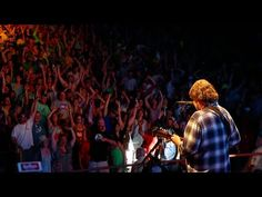 "▶ WIDESPREAD PANIC - ""Kiss The Mountain Air We Breathe"" webisode - YouTube"