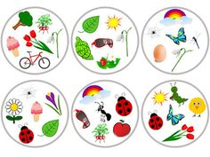 A Drive-elem indexkép-előnézete Google Drive, English Activities, Preschool Activities, Abc Sounds, Diy Busy Books, Kindergarten Games, Spring, English Fun, Home Learning