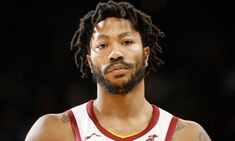 Report | Timberwolves will attempt to sign Derrick Rose