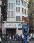 The Lindsay Kolkata