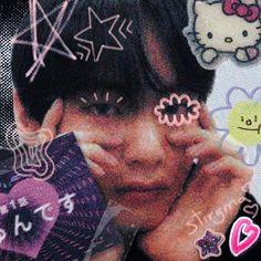 Daegu, Bts Poster, Kpop Posters, First Love Story, Korea, Kim Taehyung, Bts Aesthetic Pictures, Bts Drawings, Bulletproof Boy Scouts