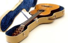 Secrets to Flying with your Musical Instrument - APQ Blog