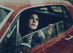 Alexandra Benetel Photography