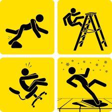 Acidente de trabalho é aquele que ocorre pelo exercício do trabalho, a serviço da empresa, provocando lesão corporal ou perturbação funcional que cause a morte, a perda ou redução da capacidade para o trabalho, permanente ou temporária