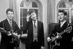 "Beatles News Insider: George Harrison ""I Me Mine"" book gets expanded edition"
