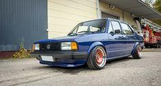 Volkswagen Models, Volkswagen Jetta, Vw, Jetta Mk1, Diesel, Classic Cars, Garage, Golf, Autos