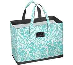 Scout Original Deano Tote BagAge of Aquarius - Scout Bags - Seasons Gifts and Home