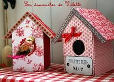 Related image 7 And 7, Cabana, Decoration, Bird, Outdoor Decor, Image, Home Decor, Houses, Couture
