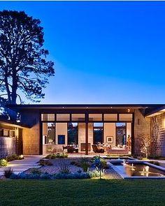 u shaped kitchen countertops, u shaped pools, u shaped kitchen backsplash, on u shaped house landscaping designs