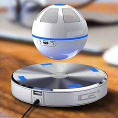 ice-orb-levitating-speakers-amazon