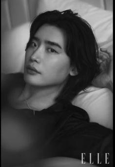 the long shot | breathlesssurvival Lee Jong Suk Cute, Lee Jung Suk, Lee Dong Wook, Ji Chang Wook, Asian Actors, Korean Actors, Korean Men, Hiphop, Ahn Hyo Seop