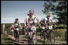 Dirty Kanza 2013 Pictures | love the scene with the rollers in the distance. Rollers full of ...