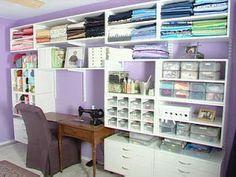 Mirian Decor: Salas de Costura e Atelier                              …                                                                                                                                                     Mais