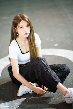 Photo album containing 8 pictures of Sowon Gfriend Album, Gfriend Yuju, Gfriend Sowon, Extended Play, South Korean Girls, Korean Girl Groups, G Gallery, G Friend, Recent Events