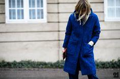 Le 21ème / Camille Charrière   Copenhagen  // #Fashion, #FashionBlog, #FashionBlogger, #Ootd, #OutfitOfTheDay, #StreetStyle, #Style