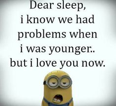 Funniest Minions Quotes Of The Week - June 1, 2015