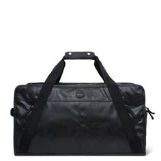 Shop Walnut Hill Duffel Bag Black today at Timberland. The official Timberland online store. Free delivery & free returns.