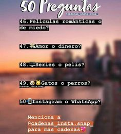 Funny Questions, Insta Snap, Journal Prompts, Bff, Things To Do, This Or That Questions, How To Plan, Tags, Memes