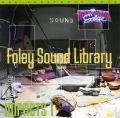 Foley Sound Effects Foley Sound, Sound Library, Sound Design, Sound Effects, Digital Media, Evolution, Bring It On, Entertaining, Lights