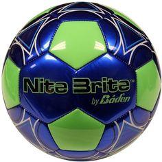 Baden Nite Brite Glow in the Dark Soccer Ball Baden,http://www.amazon.com/dp/B0025SQ4JG/ref=cm_sw_r_pi_dp_WIcGsb0ZD2JDVHX5