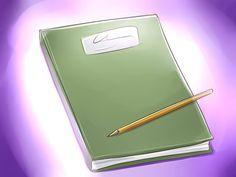 Un rêve lucide est un rêve dont vous êtes le témoin ou que vous pouvez contrôler. On le décrit aussi comme un rêve dont vous avez consciencehttp://www.jneurosci.org/content/35/3/1082.short?sid=8a2c7219-8014-4553-925d-4cb0b3573024. Pendant u...