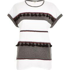 river-island-white-white-tassel-colour-block-t-shirt-product-0-918890616-normal.jpeg (1500×1500)