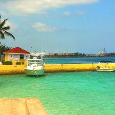 #1 vacation spot--Nassau, Bahamas Bahamas Vacation, Nassau Bahamas, Vacation Spots, Spaces, Outdoor Decor, Vacation Places, Vacation Resorts, Holiday Destinations