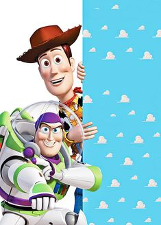 Join us for Family Movie Night on Tuesday for Disney Pixar's Toy Story! Stop by Andy's Room, Star Command Headquarters and more for games, activities, crafts & more! Disney Pixar, Walt Disney Characters, Disney Posters, Disney Toys, Disney Art, Toy Story Theme, Toy Story Movie, Toy Story Party, Toy Story Birthday
