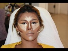 Dica de Maquiagem para Iniciante/Profissional - Preparação de Pele com a...