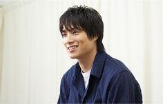 【楽天市場】鈴木伸之さんの愛用品&おすすめをご紹介!- Rmagazine interview -
