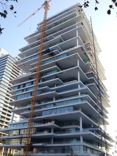 """#UNDER C-BCD: """"Beirut Terraces"""" 