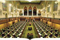 Kết quả hình ảnh cho parliament of canada