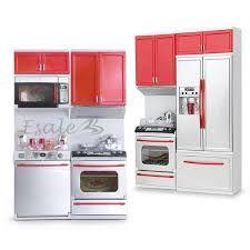 Miniküchen - Singleküchen, Miniküchen, Kleinküchen, günstig ... | {Günstige kleinküchen 30}