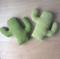 This is a fun pdf pattern to make a crochet cactus in three sizes. Inspired by my love of cacti and succulents. The pattern makes a two cushions and a keyring. The pattern is written in UK terms. It contains step by step instructions and photographs. The finished cacti are approximately 8cm by 8cm for the small, 19cm by 19cm for the medium, 38cm by 38cm for the large. The cactus items are made to my own design and are also available to order from my shop. A basic knowledge of crochet is…