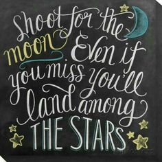 I like the stars on this. Star of Wonder Christmas Chalkboard Art Print by Lily & Val on Scoutmob Shoppe. Celebrate the holidays with this Star of Wonder Christmas chalkboard print which features hand-drawn text and star illustrations. Noel Christmas, All Things Christmas, Christmas Crafts, Christmas Quotes, Holiday Quote, Modern Christmas, Christmas Decorations, Holiday Lyrics, Holiday Posters
