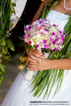 PUREFOTO COMMERCIAL WEDDING FOTOGRAPHY  Weddings, Engagements, Fashion, Portraits, Architecture & Events San Diego | Newport Beach | Kona 858.779.4094 www.purefoto.net purefotocreations@gmail.com #engagementphotography #beachengagement #sandiego #bride #groom #weddingplanners #brides #sandiegobrides #hotels #event planners #weddingphotography #weddingphotographer #engagements