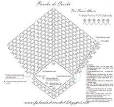 PONCHO+DE+CROCHE+GR%C3%81FICO.JPG (1288×1209)