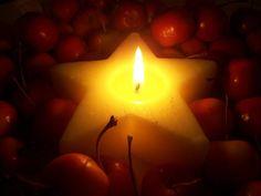 Christmas Light Christmas Lights, Merry Christmas, Xmas, Tea Lights, Birthday Candles, Christmas Fairy Lights, Merry Little Christmas, Christmas, Tea Light Candles
