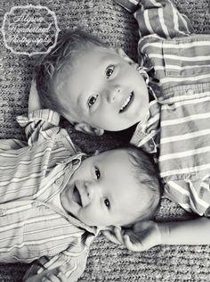 Brothers Photo https://www.facebook.com/pages/Alyson-Wonderland-Photography/188525684977