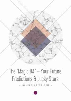 FREE Personalized Numerology Report - Calculate Life Path Number, Expression Number and Soul Urge Number Hidden In Your Numerology Chart Numerology Numbers, Numerology Chart, What Is Birthday, Meaning Of Your Name, Mini Reading, Future Predictions, Expression Number, Life Path Number, Astrology Chart