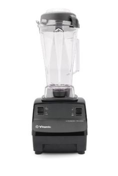 $300-500 Vitamix 1782 TurboBlend, 2 Speed: Amazon.com: Kitchen & Dining —I must have a vitamix. I'm saving up for one currently. Contributions to the fund are appreciated.
