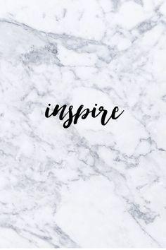 Imagen de inspire, wallpaper, and background