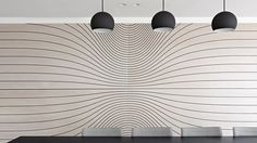 Receptions Offices And Inspiration On Pinterest