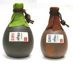 Alan Chem Industrial & Consumer Packaging Design Blog: 日式包裝- Japanese Style Packaging