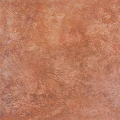 """Ocean Cotto: 46-039 13""""x13"""" Floor Tile"""