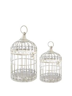 Birdcages (2 Pack), http://www.very.co.uk/birdcages-2-pack/1340704053.prd
