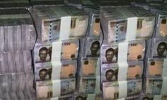Up Again: Naira now N224 to a dollar - http://www.thelivefeeds.com/up-again-naira-now-n224-to-a-dollar/