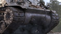Hey Folks,Here is the final Version Of Sherman tank (I like to call FURY), I Have created This tank about a year ago. Tank Fury, Sherman Tank, Tank I, Military Vehicles, Folk, Artwork, Art Work, Work Of Art, Popular