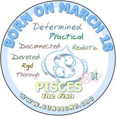 birthdate 24 february zodiac sign pisces astrology Ideas for February Birthday Sign Astrology Pisces, Zodiac Signs Pisces, Zodiac Horoscope, 12 Zodiac, Horoscopes, Pisces Quotes, Zodiac Facts, Astrology Today, Capricorn Facts