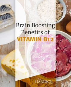 You are probably aware of vitamin B12's importance in preventing fatigue, but a new Swedish study suggests it may play an important role in keeping your brain young. Swedish researchers discovered that total brain volume losses were lower among individuals with higher vitamin B12 levels, whereas the opposite was true of those with increased homocysteine …